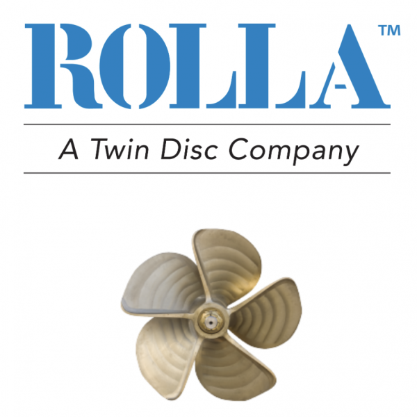 Rolla Propellers